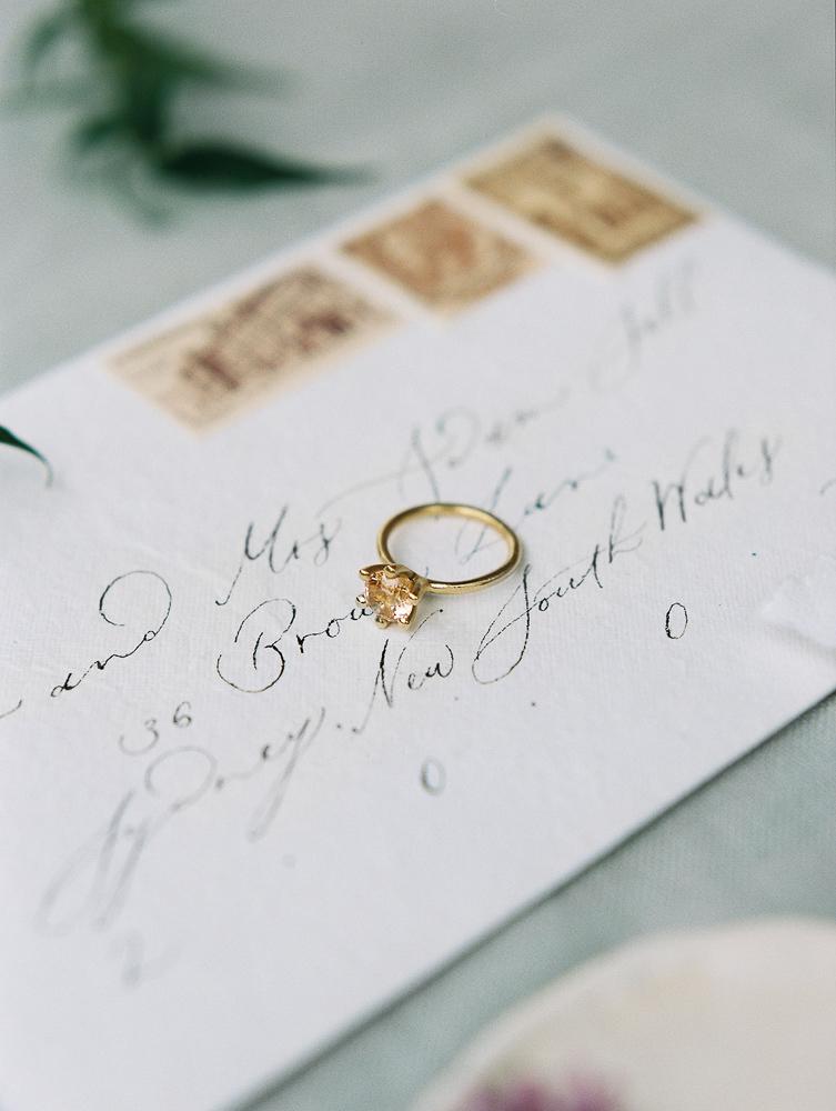 Ashton_Jean-Pierre_wedding_Australia_-_97.jpg