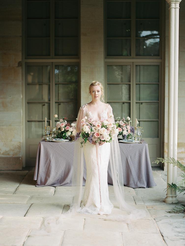 Ashton_Jean-Pierre_wedding_Australia_-_104.jpg