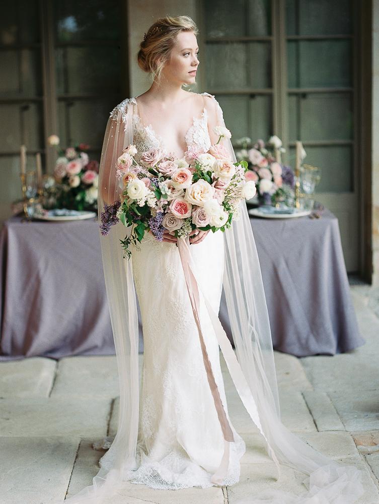 Ashton_Jean-Pierre_wedding_Australia_-_106.jpg