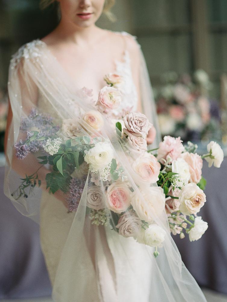 Ashton_Jean-Pierre_wedding_Australia_-_108.jpg