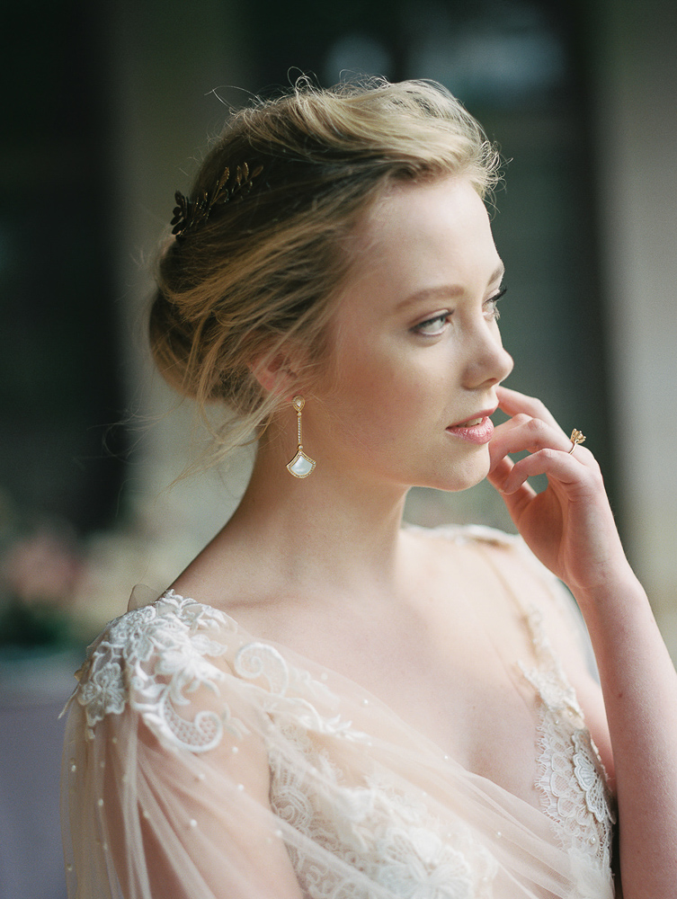 Ashton_Jean-Pierre_wedding_Australia_-_118.jpg