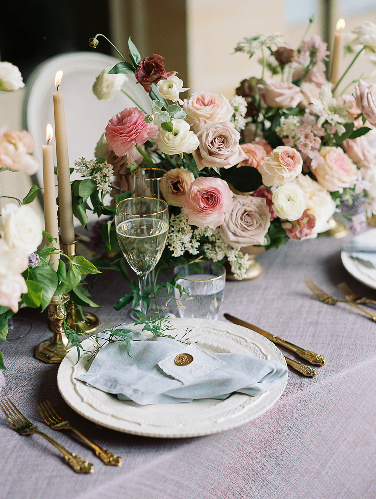 Ashton_Jean-Pierre_wedding_Australia_-_121.jpg