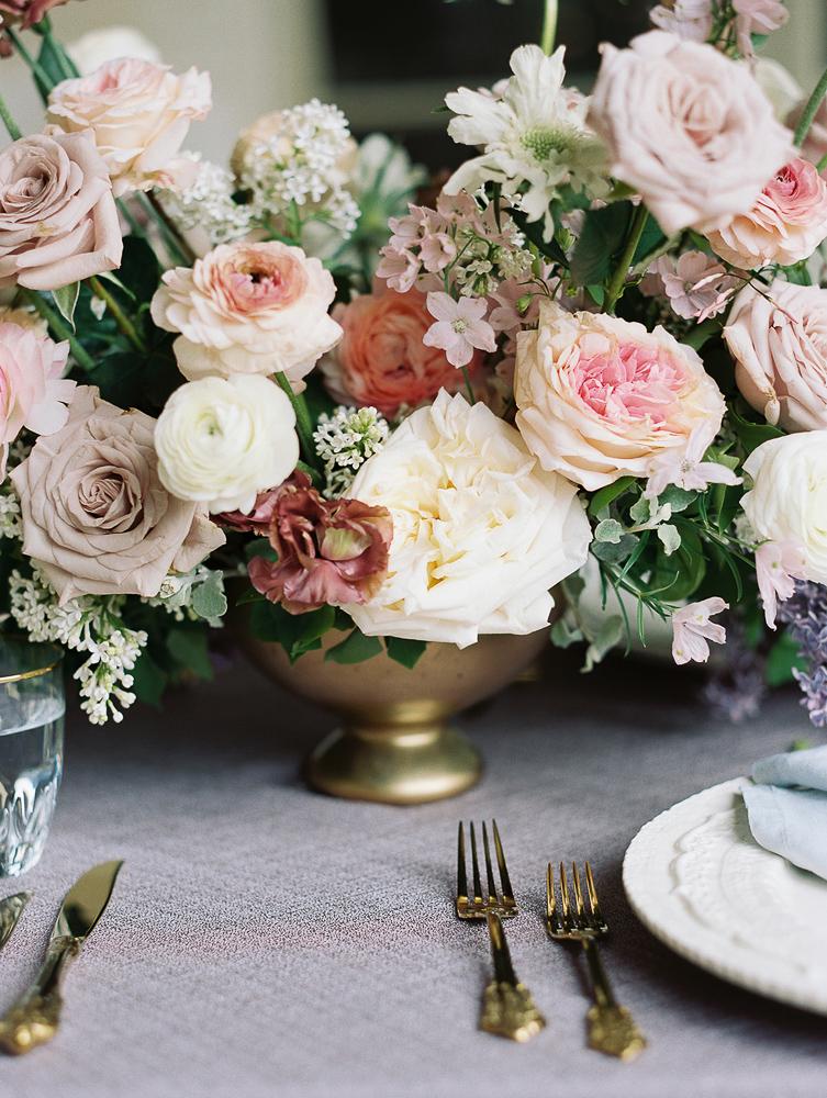 Ashton_Jean-Pierre_wedding_Australia_-_122.jpg