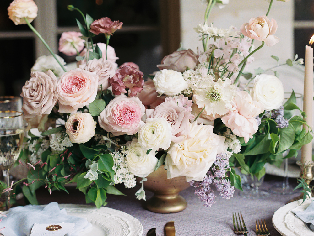 Ashton_Jean-Pierre_wedding_Australia_-_125.jpg