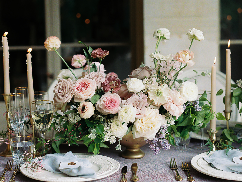 Ashton_Jean-Pierre_wedding_Australia_-_126.jpg