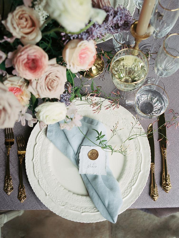 Ashton_Jean-Pierre_wedding_Australia_-_128.jpg