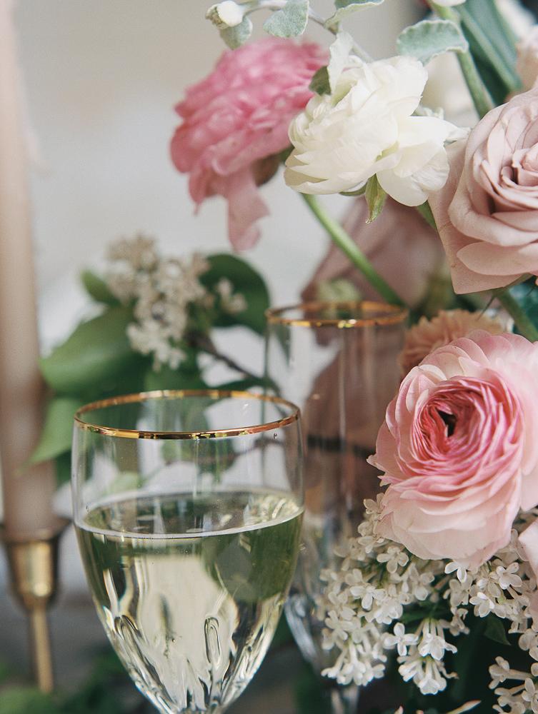 Ashton_Jean-Pierre_wedding_Australia_-_135.jpg