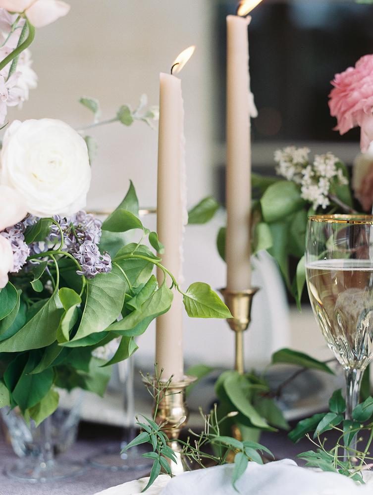 Ashton_Jean-Pierre_wedding_Australia_-_136.jpg