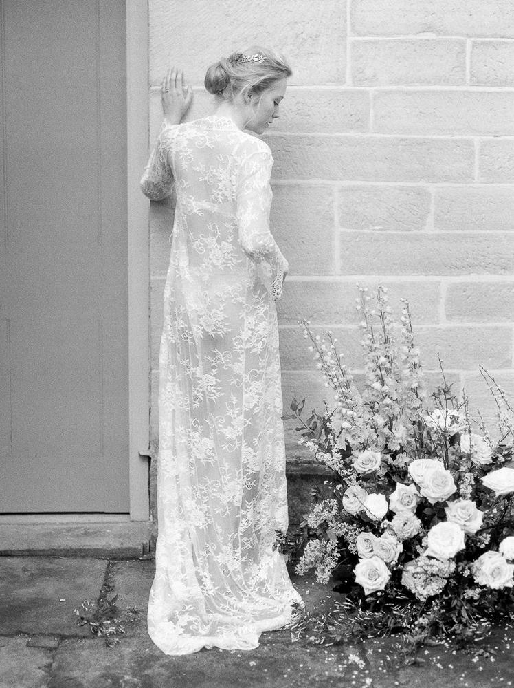 Ashton_Jean-Pierre_wedding_Australia_-_139.jpg
