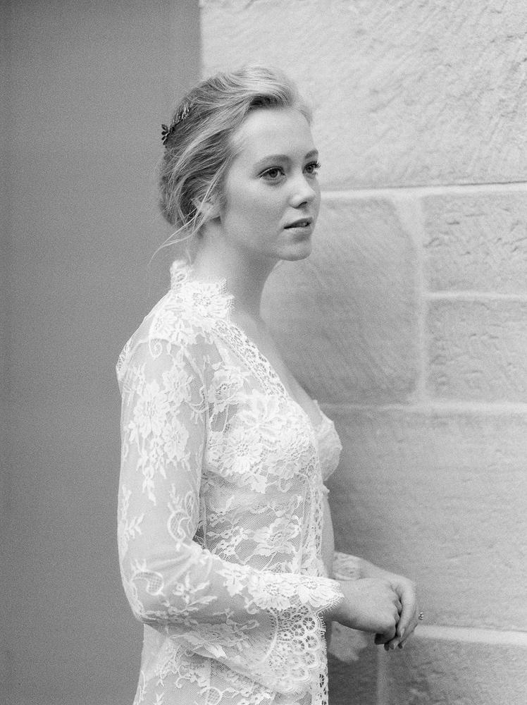 Ashton_Jean-Pierre_wedding_Australia_-_141.jpg