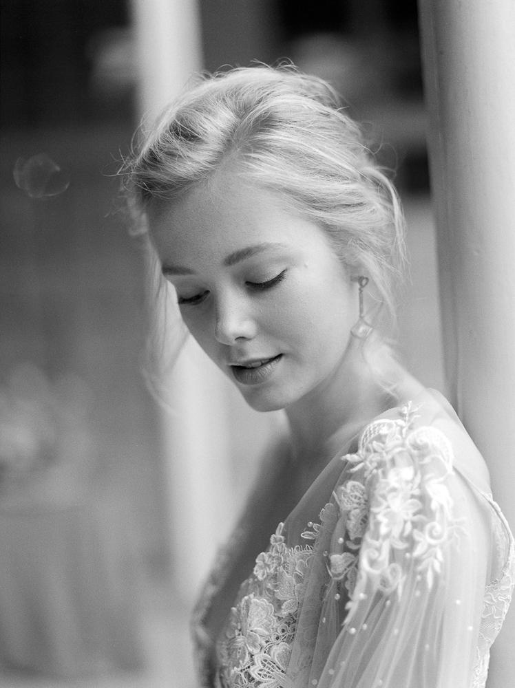 Ashton_Jean-Pierre_wedding_Australia_-_146.jpg