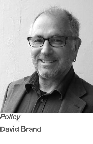 DavidBrand Policy.png
