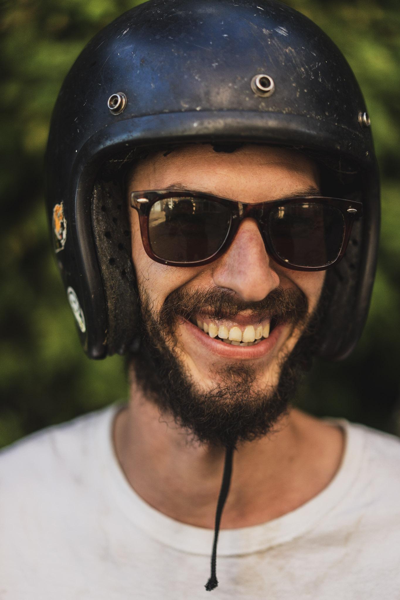 cute helmet close up.jpeg