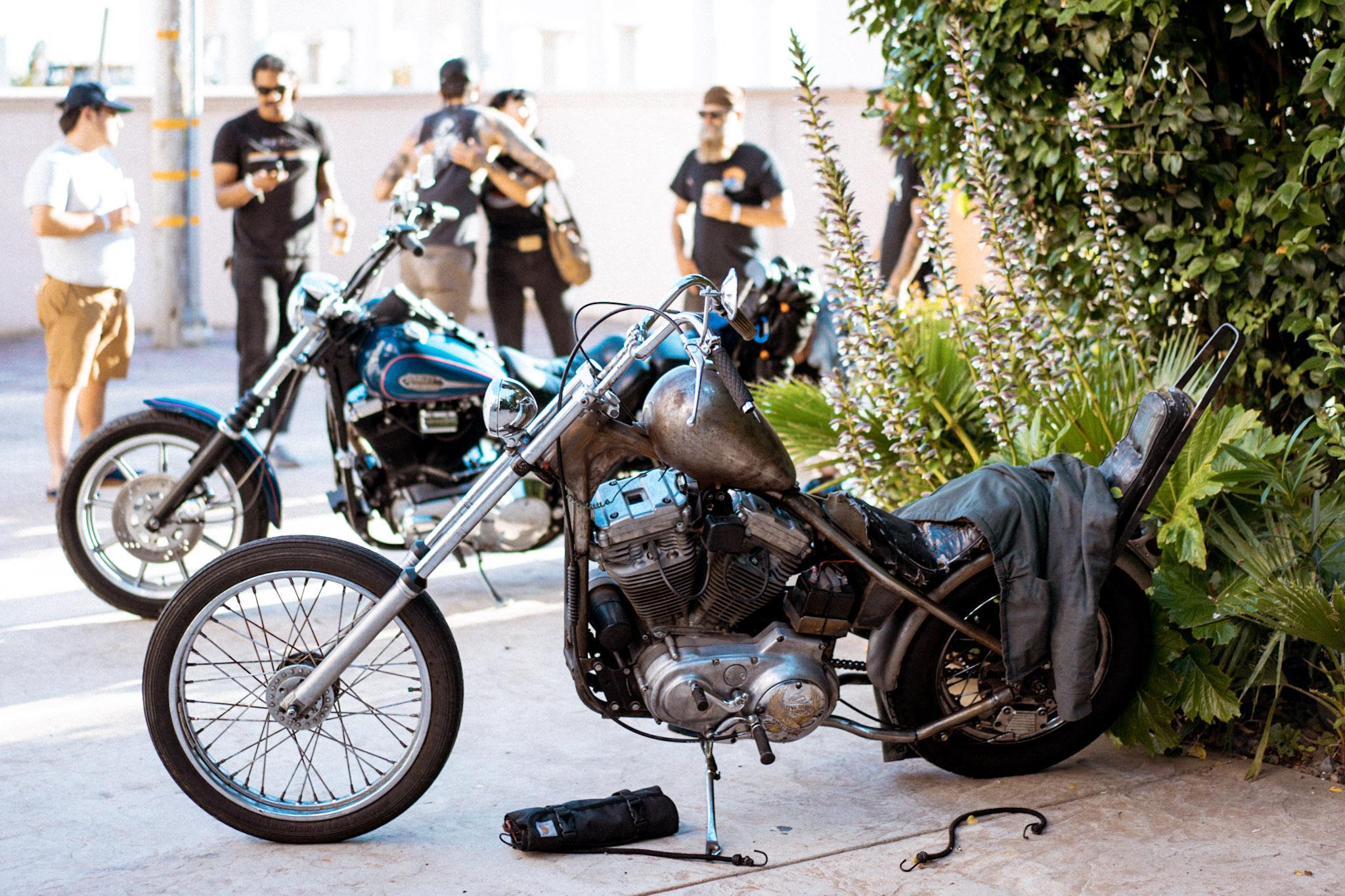 kyles bike.jpeg