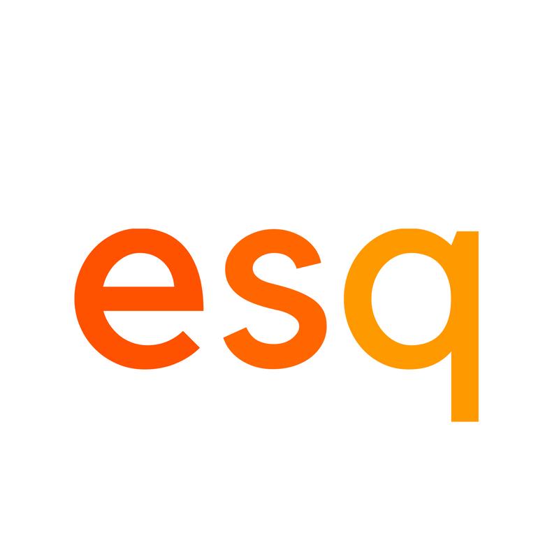 EURUS SAXOPHONE QUARTET.png