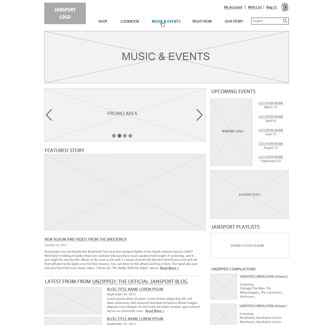 MusicAndEvents_20121115_ag.png
