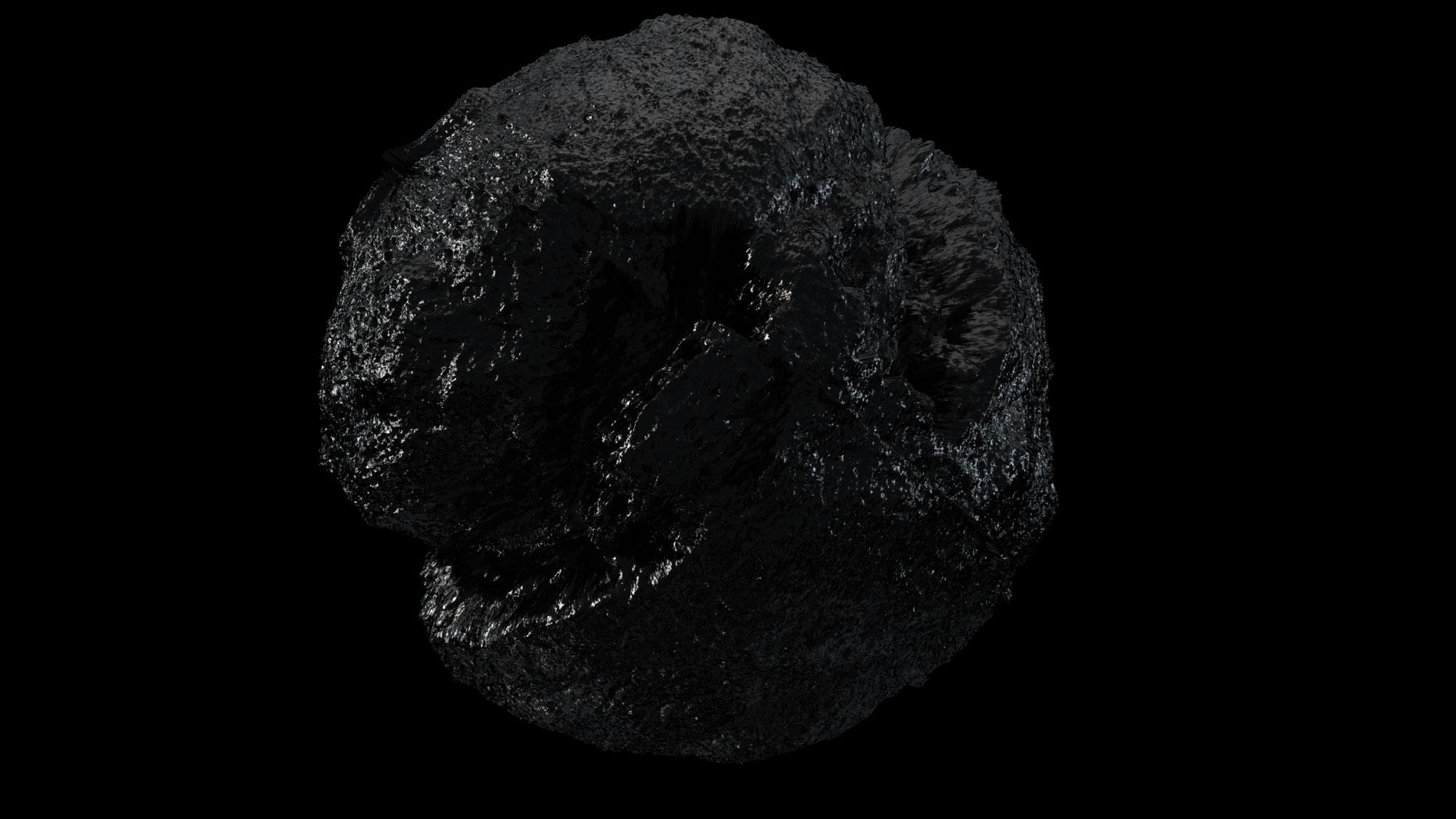 0703-BlackReflective-v1.jpg