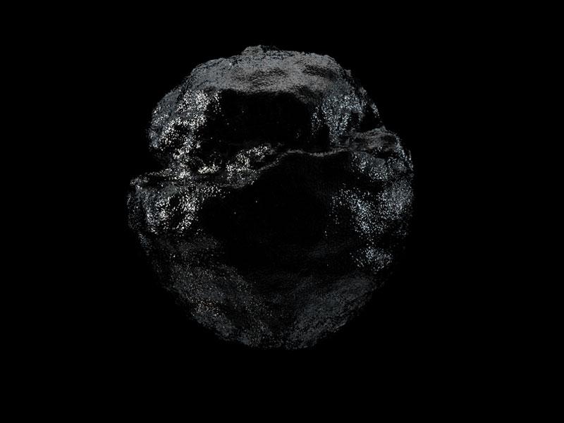 0703-BlackReflective-v3.jpg