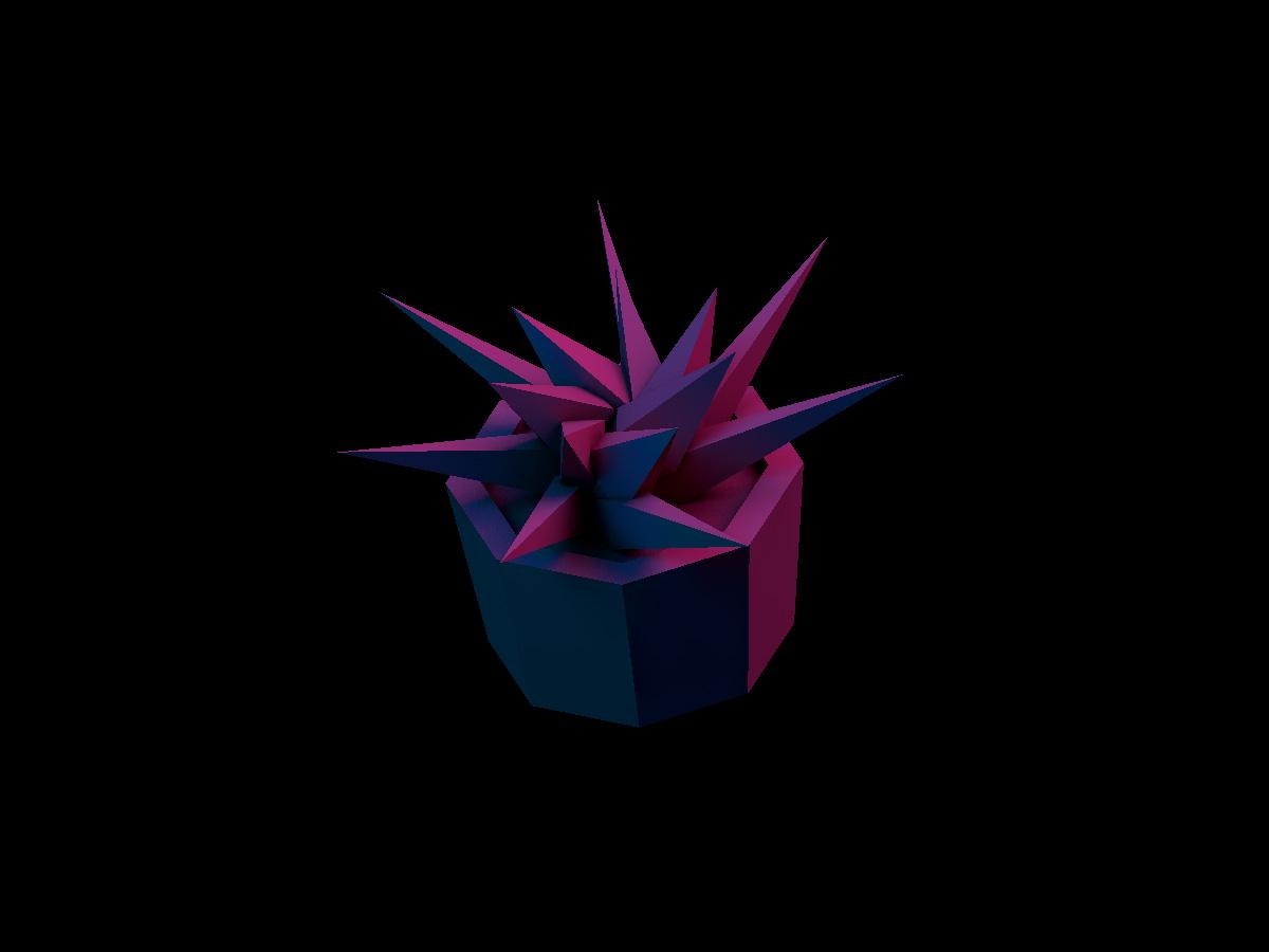 Aloe-v5.jpg