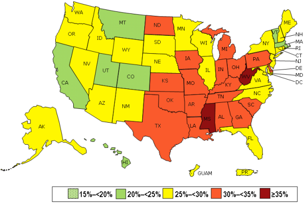 2013-state-obesity-prevalence-map-labels.png