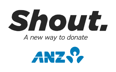 Shout-for-good-info-(logo).png