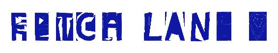 fetch lane logo.PNG