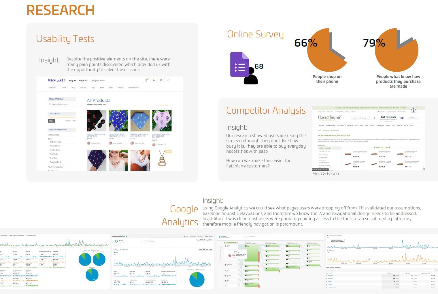 Fetch Lane_for website_details 01.PNG