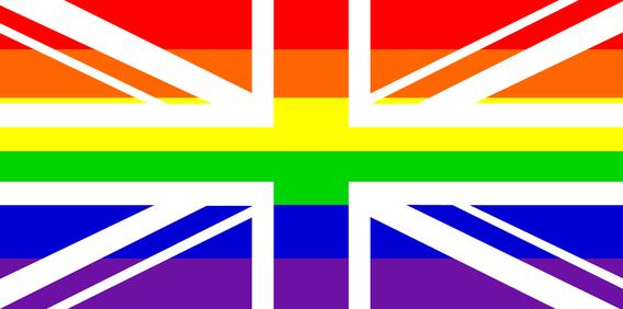 same-sex-marriage-gay-UK.jpg