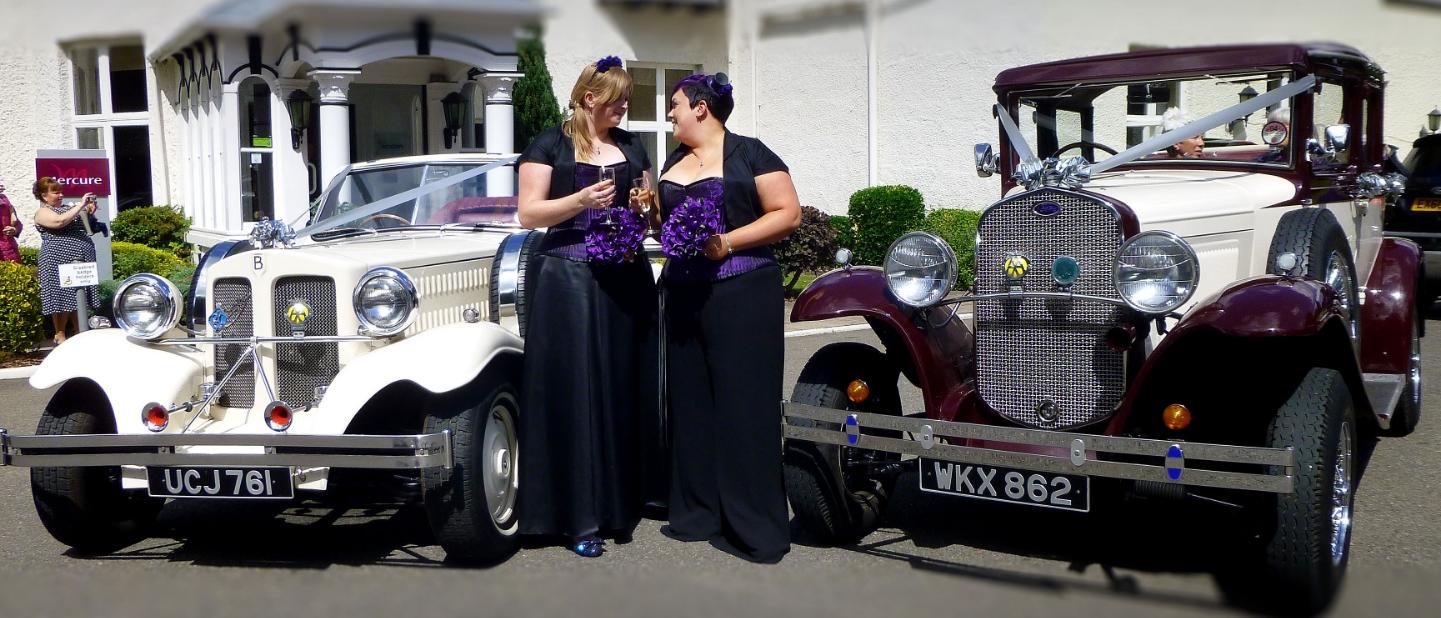 gay-same-sex-wedding-cars-beauford-badsworth.jpg