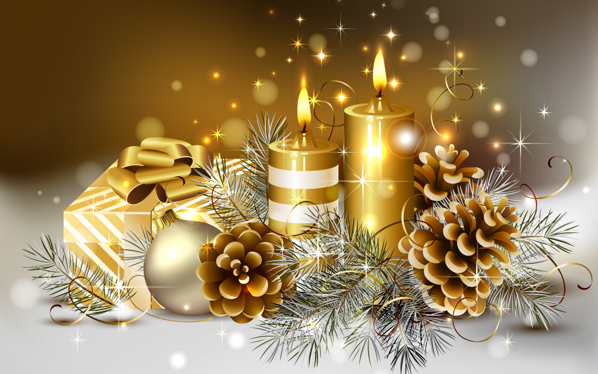 Merry-Christmas-Full-HD-Wallpapers.jpg