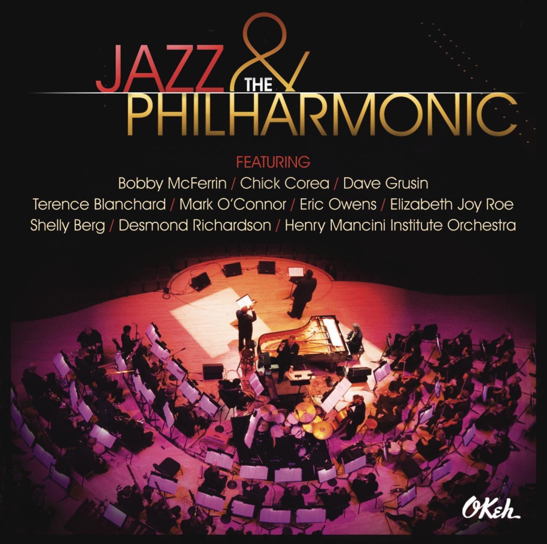 jazzandthephilharmonic.jpg