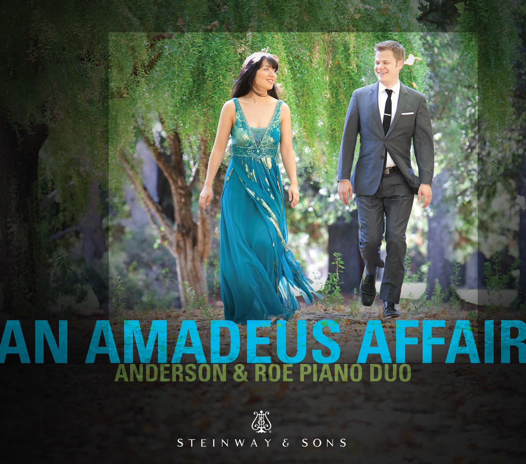 STNS 30022_An Amadeus Affair_COVER 1.jpg