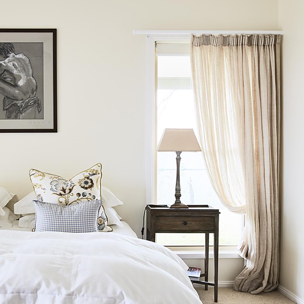 rosby-guesthouse-linen.jpg