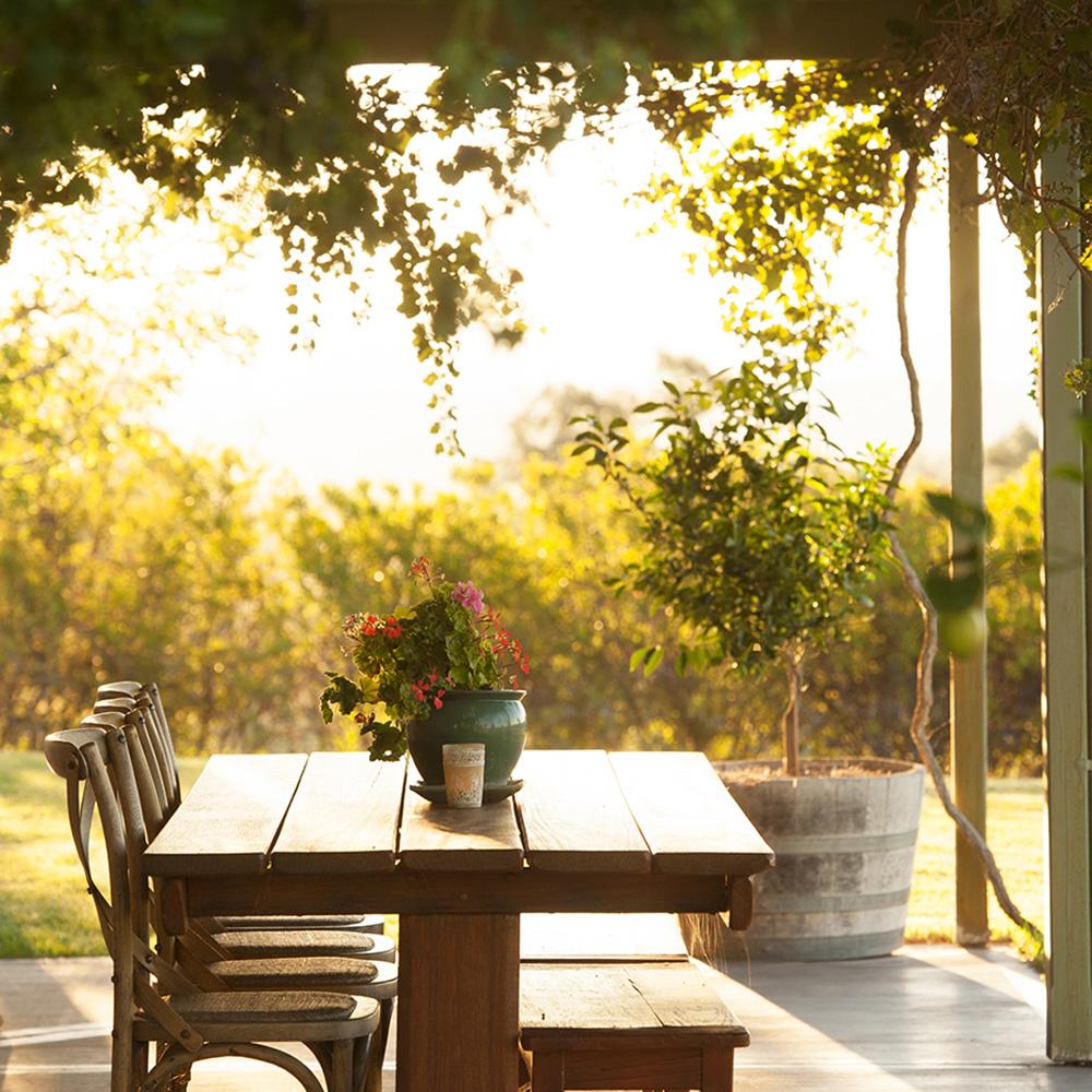 rosby-outside-dinning.jpg