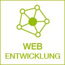 bmg_web.png