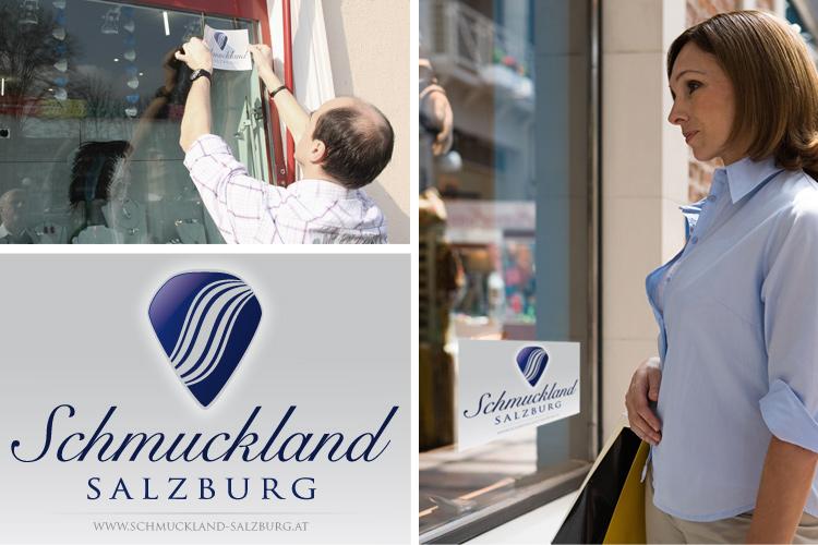 Schmuckland_Salzburg_04.jpg