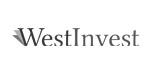 clients__0004_WestInvest_Logo.jpg