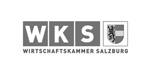 clients__0002_WKS.jpg