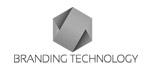 clients__0006_BrandingTechnology_logo.jpg