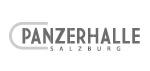 clients__0005_Logo_Panzerhalle.jpg
