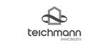 clients__0015_Teichmann.jpg