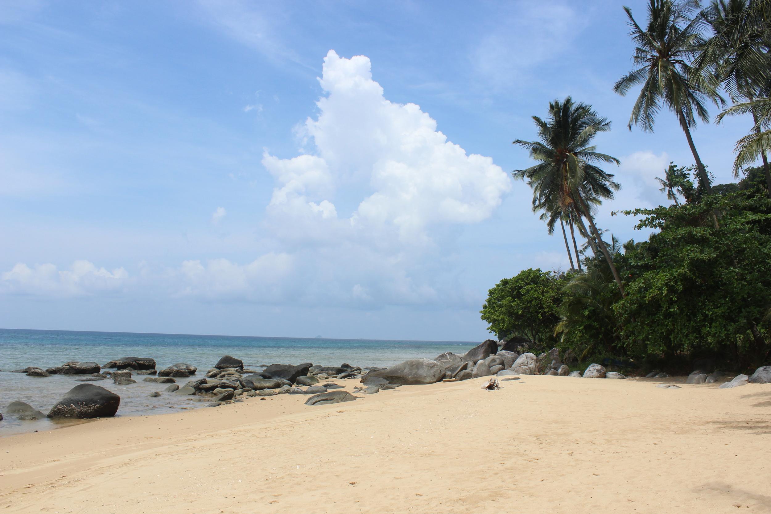 Exclusive beachfront access.JPG