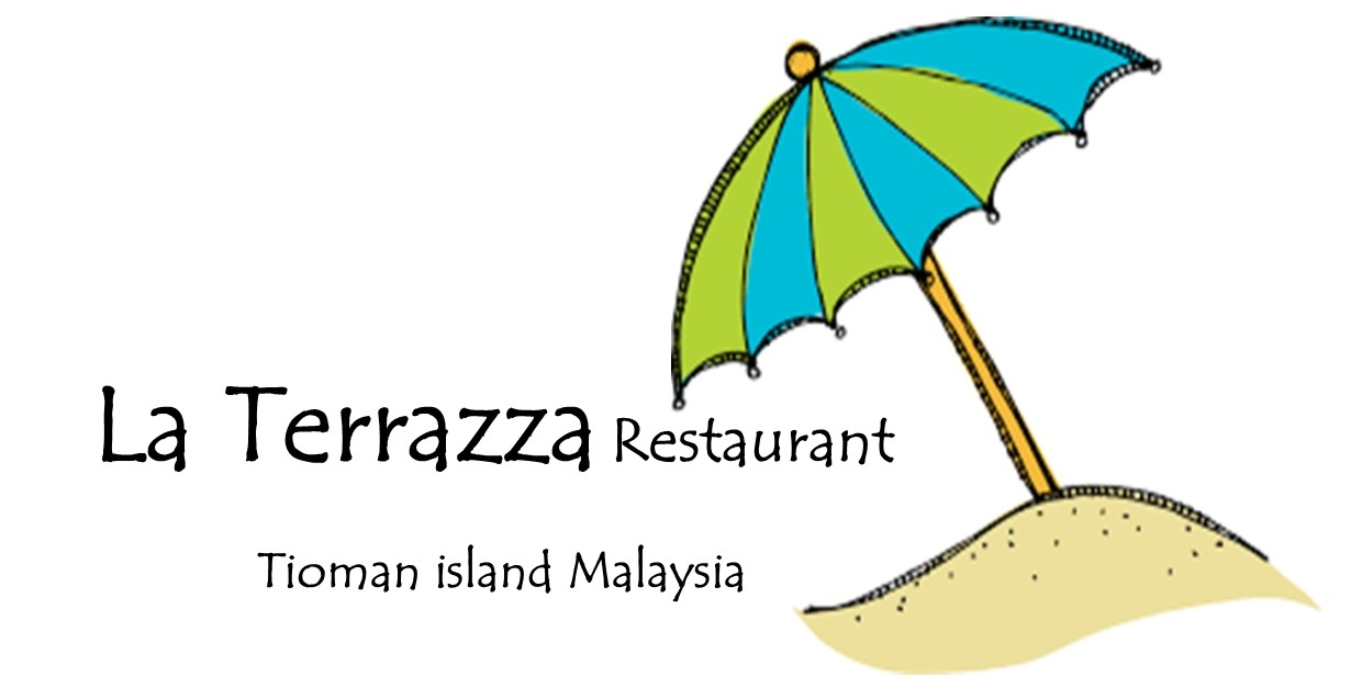laterrazza logo.jpg