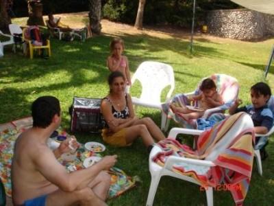 Sigalit Hadar-Nachmann & family.JPG