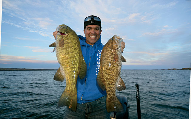 100 1//8 oz Round Drop Shot Weights Fishing Bass Sinkers