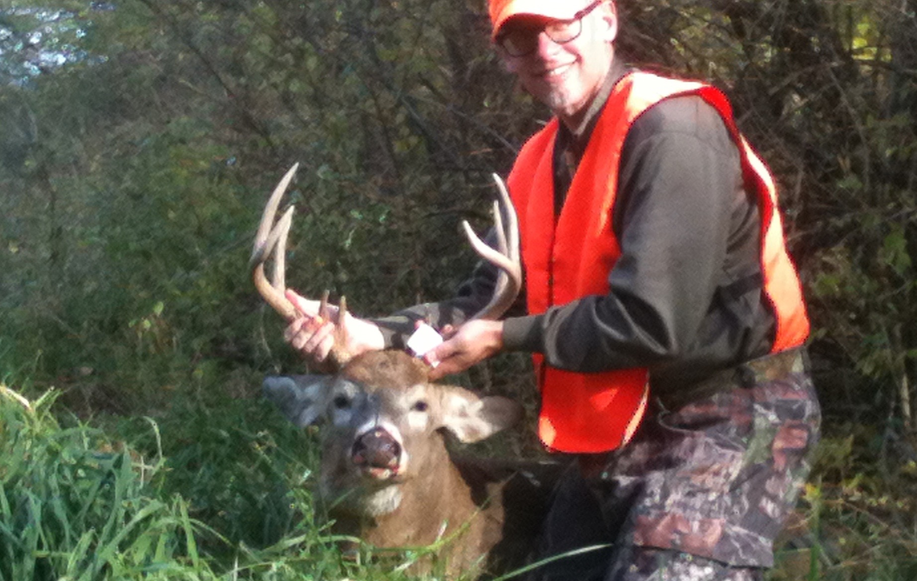 hunting_big_bucks.jpg