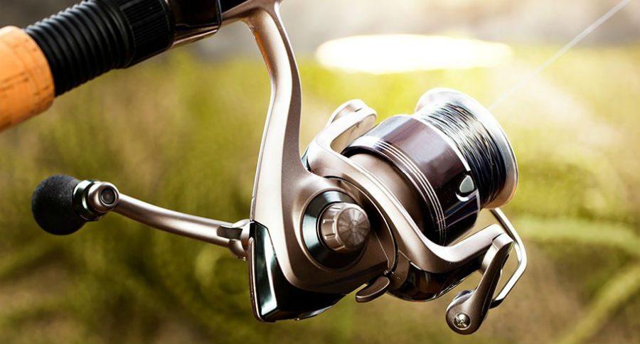fishing_reel.jpg