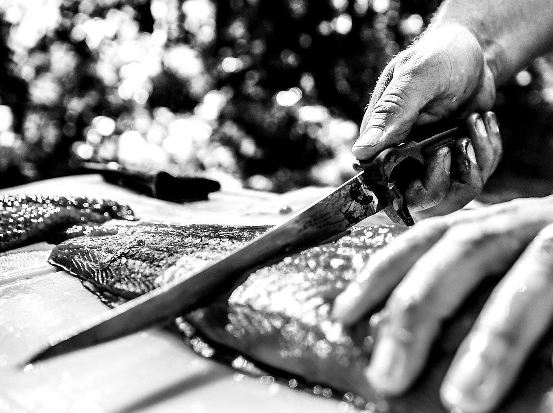 In-Fisherman.