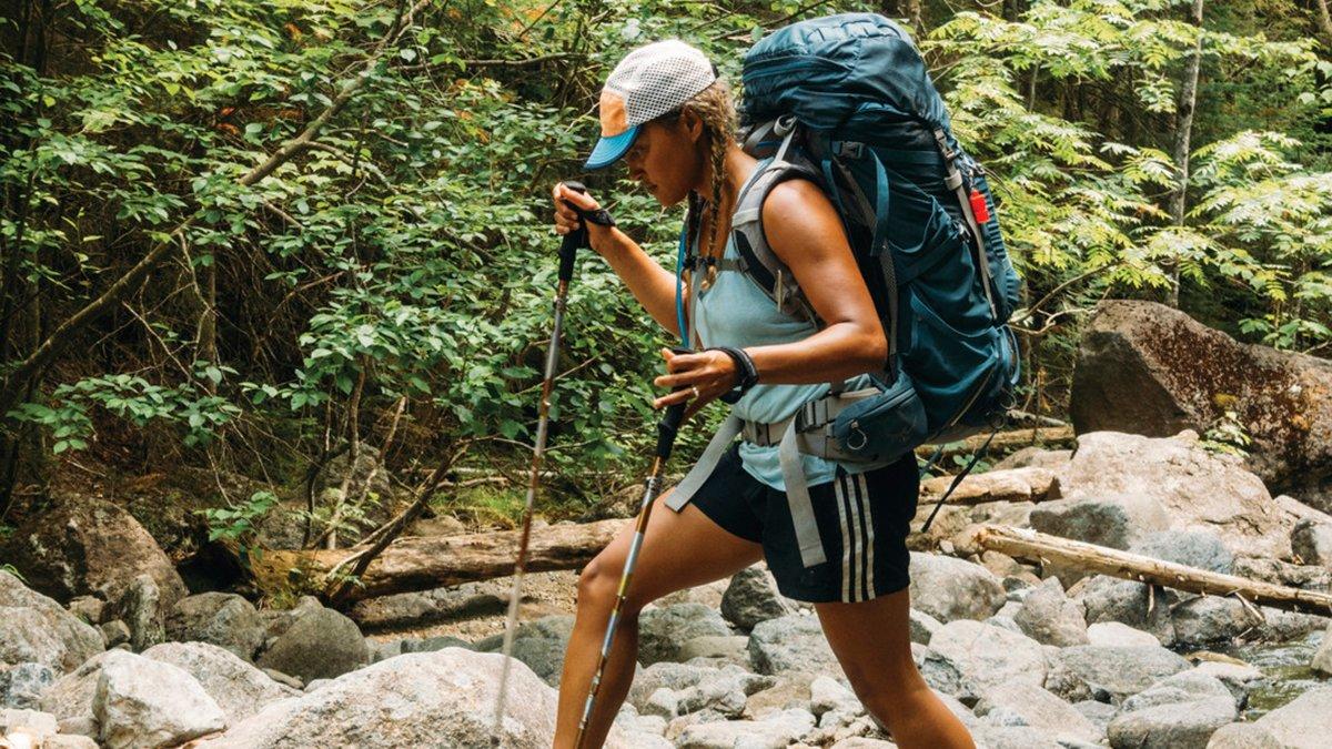 hiker_fitness.jpg