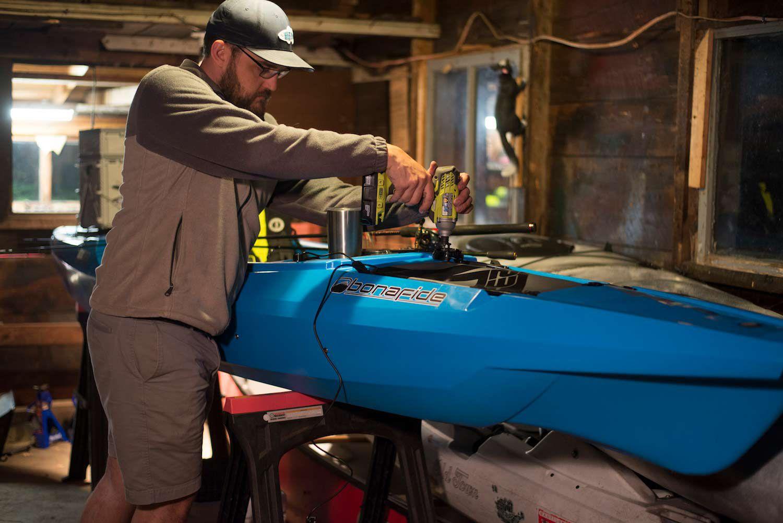 kayak-fishing-bass.jpg